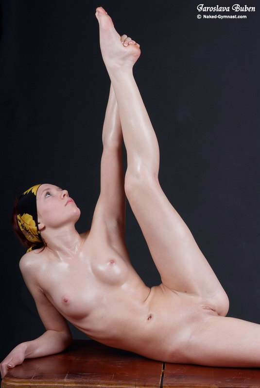 Photos of naked gymnasts 51915 фотография
